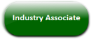 Renewal Industry Associate