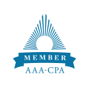 Regular Member (first year)