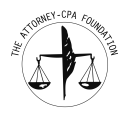 Foundation Contribution