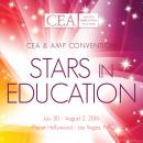 CEA & AMP Annual Convention 2016