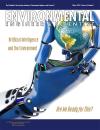 Digital Environmental Engineer & Scientist: Winter 2018 (V54 N1)