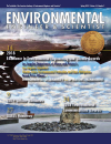Digital Environmental Engineer & Scientist: Spring 2018 (V54 N2)