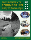 Environmental Engineering Body of Knowledge (2009) - Digital Edition