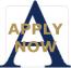 Apply for AAEES Membership (Uncertified)