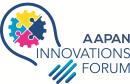 2019 AAPAN Innovations Forum