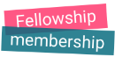 Fellowship Member