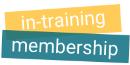 In-Training Member (Full Year)
