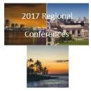 2017 Regional Conference Registration Form