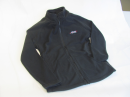 Fleece Jacket - Small