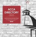ACCA Membership Directory