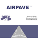 AirPave 11 (SINGLE USER LICENSE)