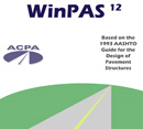 WINPAS 12 (SINGLE USER LICENSE)