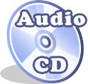 2017 Annual Meeting (Audio CD - Complete Set)