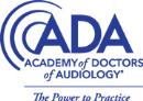 ADA 2015 Convention Proceedings