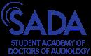 Student Advocacy Donation