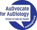 ADA Advocacy Donations
