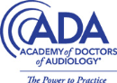 Audiologist Assistant Membership