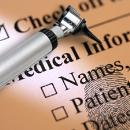 ADA HIPAA Toolkit