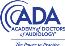 ADA Website Subscription