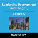 Leadership Development Institute (LDI)