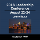 2018 Leadership Conference