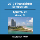 Financial / HR Symposium 2017