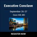 2018 Executive Conclave
