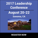 Leadership Conference 2017