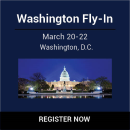 2018 AED/EDA Washington Fly-In