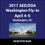 AED / EDA Washington Fly-In 2017
