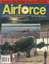 Airforce Magazine Vol 29/4
