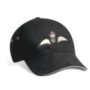 RCAF Eagle Crest Cap