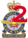 Regular and Member-at-Large (Two years)
