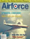Airforce Magazine Vol 30/3