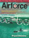 Airforce Magazine Vol 30/2