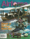 Airforce Magazine Vol 28/2