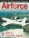 Airforce Magazine Vol 29/1