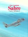 The Canadair Sabre