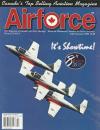 Airforce Magazine Vol 29/3