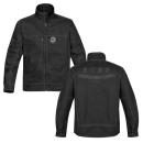 RCAF Eagle Vintage Jacket,