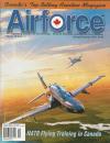 Airforce Magazine Vol 28/1