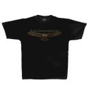 RCAF Eagle T-Shirt