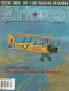 Airforce Magazine Vol 26/2