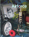Airforce Magazine Vol 38/2&3 Double Issue