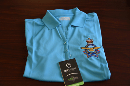 RCAF Polo Shirt-Ladies