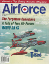 Airforce Magazine Vol 26/1
