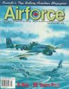 Airforce Magazine Vol 28/3