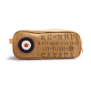 RCAF TOILETRY KIT