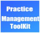 Practice Management Tool Kit
