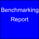 Benchmarking Report & Worksheets